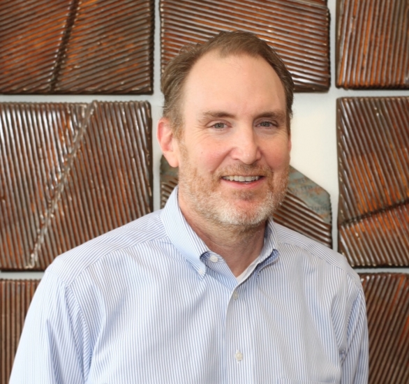 Dr. Michael Dulin