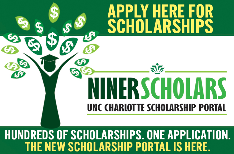 Scholarships for college?