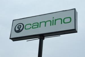 Camino Community Center