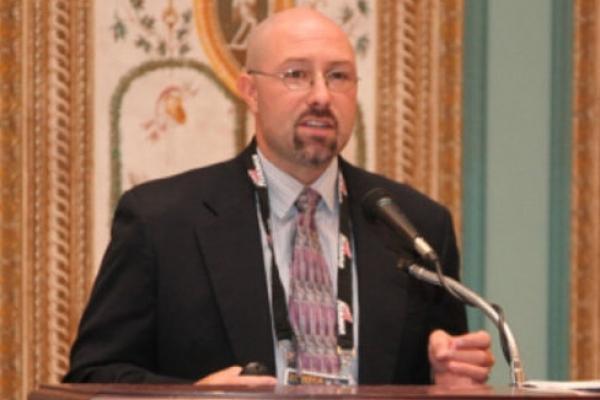 David Bellar