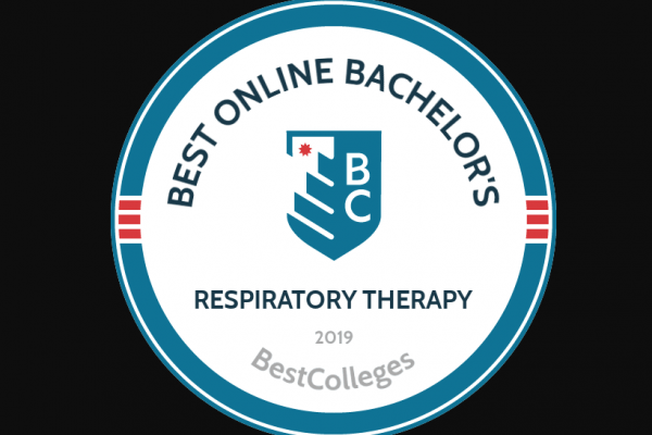 Best Colleges Respiratory Therapy